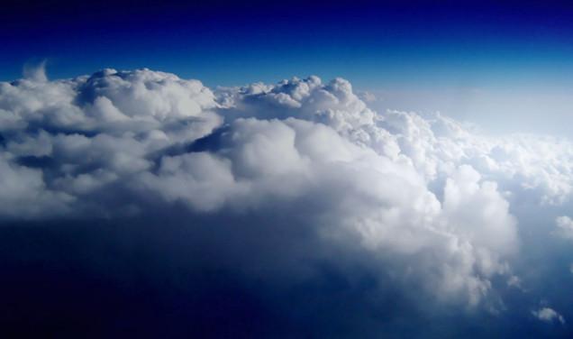 """تارودانت24/ توقعات """"الأرصاد الجوية"""" لطقس اليوم الخميس"""