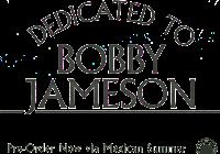 Ariel Pink, Dedicated to Bobby Jameson