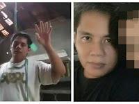 Ini Akun Facebook Indra Pria Yang Bunuh Diri Live FB di Jakarta