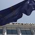 Χρηματιστήριο: Τα ξένα funds εγκαταλείπουν τα Ελληνικά «βαριά χαρτιά»