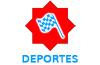 Deportes en Teruel