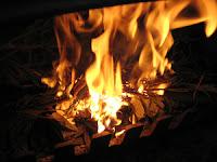 piromancia ,piromancia dark souls, piromancia dark souls 2, piromancia poder interior, piromancia impecable, piromancia arma fuego, piromancia duca, piromancia calor, piromancia clamor, piromancia carne ferrea