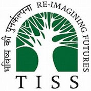 TISS NET Application Form