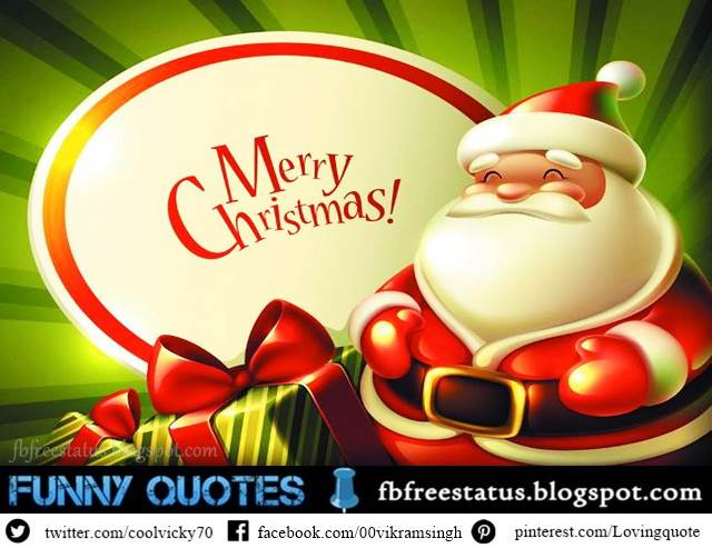 Inspirational Christmas Messages, Inspirational Christmas Wishes