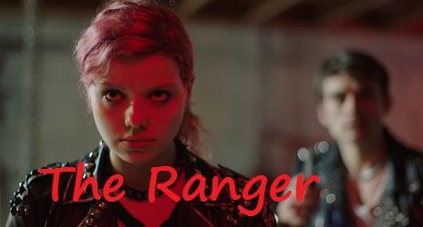 The Ranger Full Movie Download