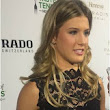 2015 US Open Preview: Gabbing with Genie Bouchard
