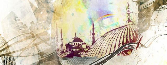 Türkçe Güzel Cuma Mesajları