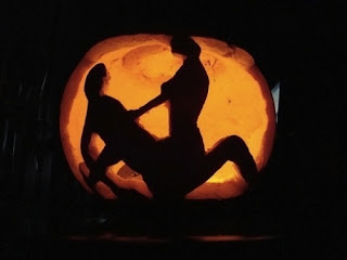 Cool-Halloween-pumpkin-carving-ideas