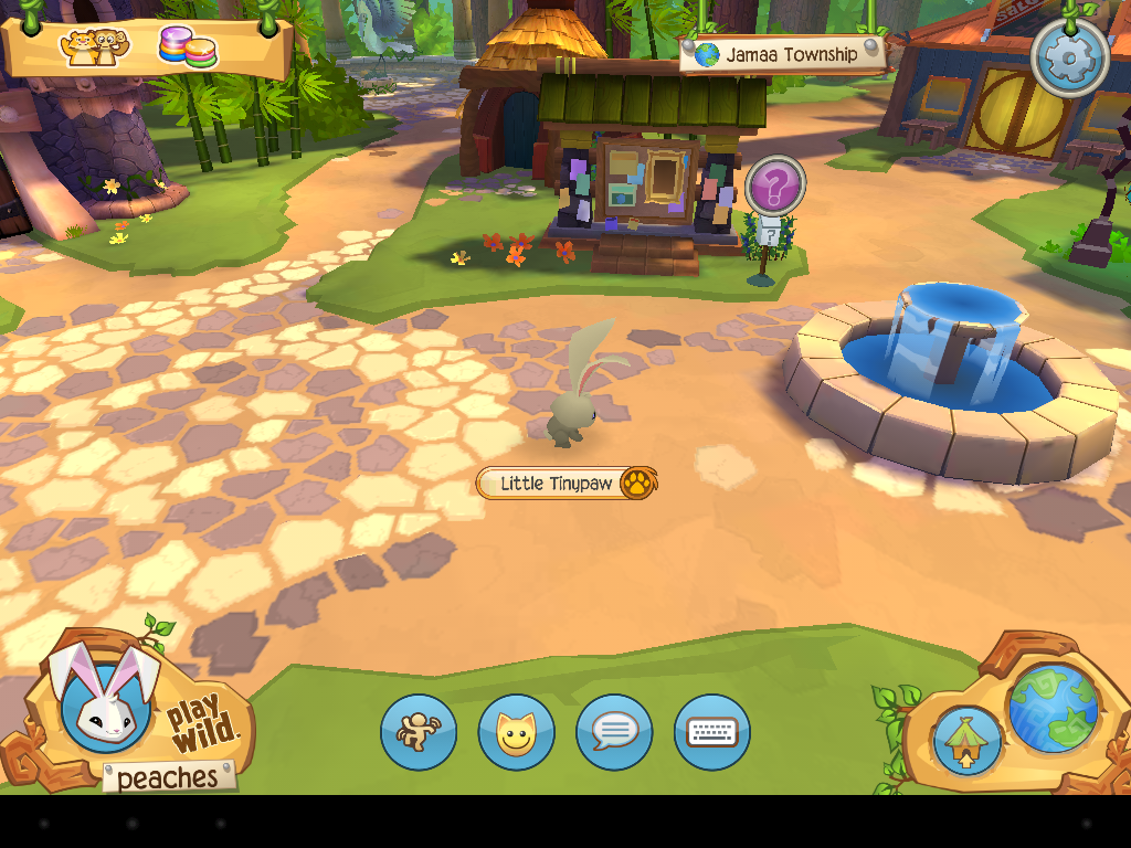 animal jam play now online