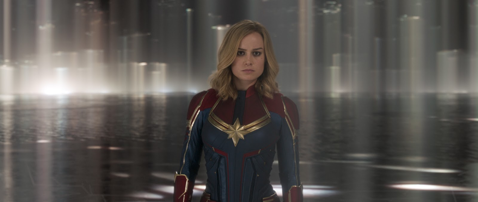 captain marvel full movie download in hindi (hd) 2019