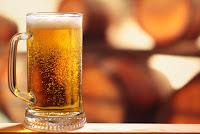 Mang thai và rượu: An toàn và tác dụng và nghiện
