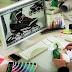 Product Design and Developmet Vide | Rollerblade