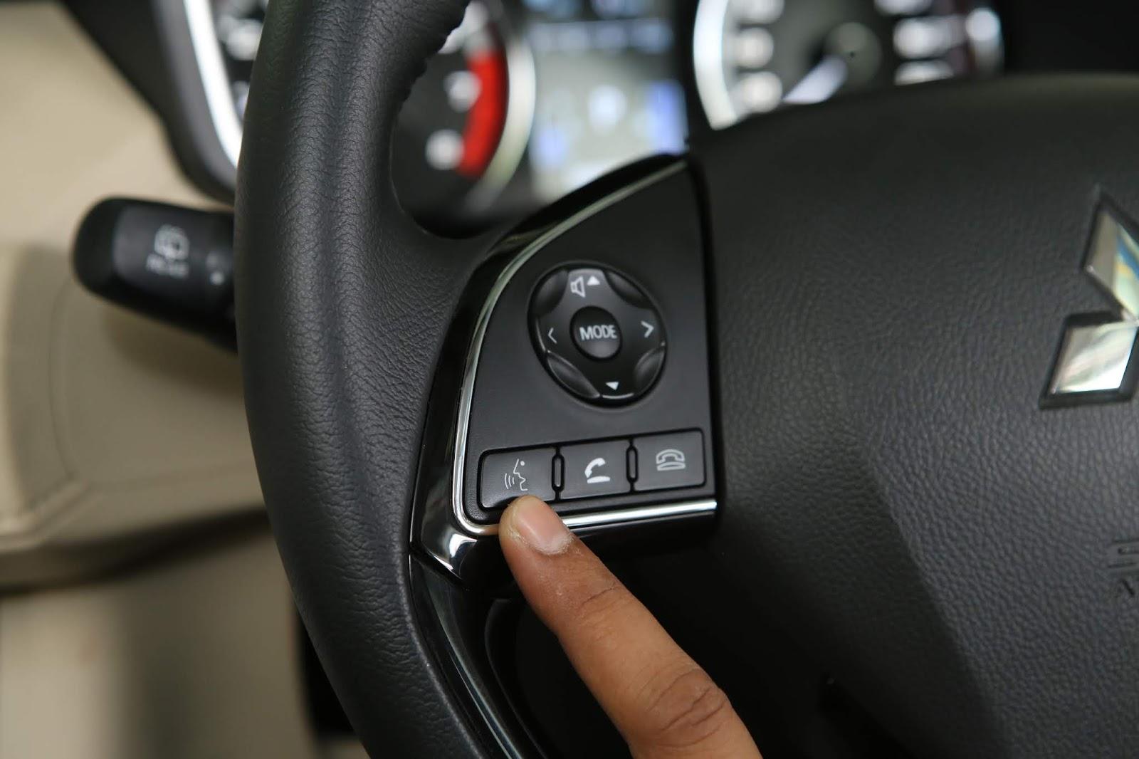 Harga Mitsubishi Xpander-MitsubishiRiau.Net