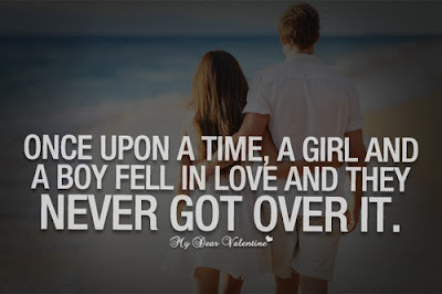special-love-time-quotes-786