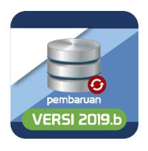 Rilis Resmi Cara, Langkah, dan daftar Pembaruan Aplikasi Dapodikdasmen Versi 2019.b