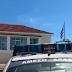Πέραμα: 19χρονος έστηνε καρτέρι σε σχολεία και προέβαινε σε ασελγείς πράξεις