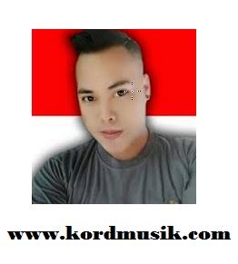 Kunci Gitar Arie Arka Sabil - Doa Cinta