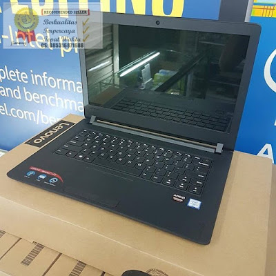 jual laptop bm