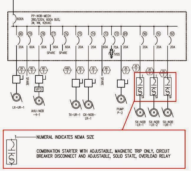 Electrical Wiring Diagrams For Air Conditioning Systems – Part