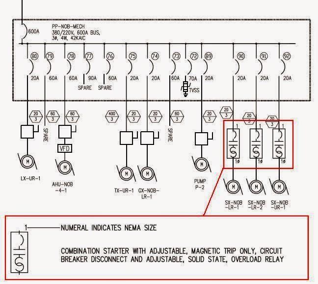 ahu panel wiring diagram  67 impala engine wiring