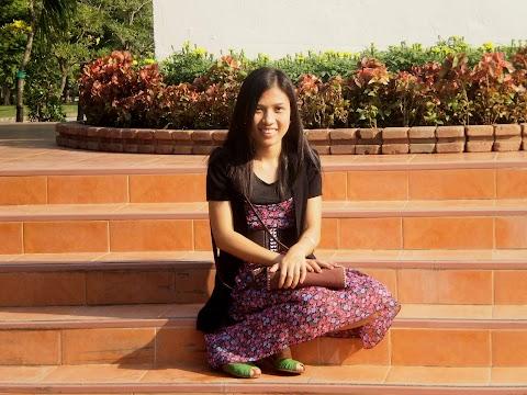 Journeys in Thailand: A Brave New World