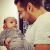 Ahil sharma baby, ahil salman, salman khan nephew, arpita, movie