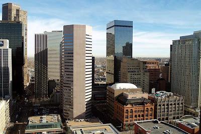 Denver – EUA