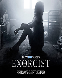 Assistir The Exorcist 1 Temporada Online Dublado e Legendado