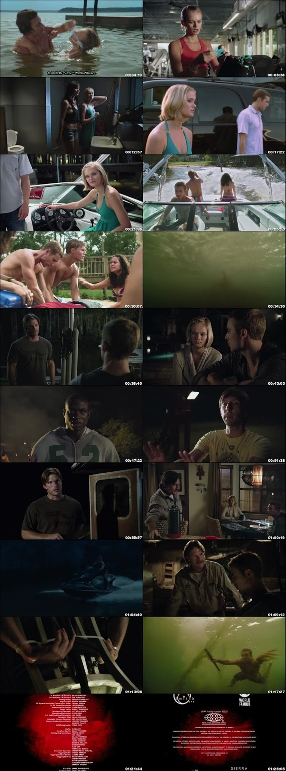 Shark Night 2011 latest movies free download, Shark Night 2011 hd movies download, Shark Night 2011 new movie download,Shark Night 2011 download free movies online, Shark Night 2011 hd movies free download