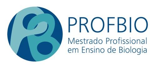 Resultado de imagem para PROFESSORES DE BIOLOGIA DA REDE PÚBLICA