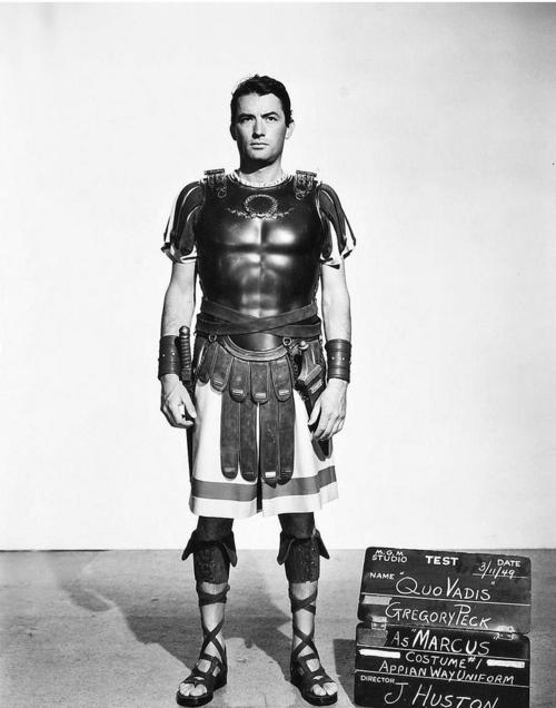 DUBLADO 1951 BAIXAR QUO VADIS FILME
