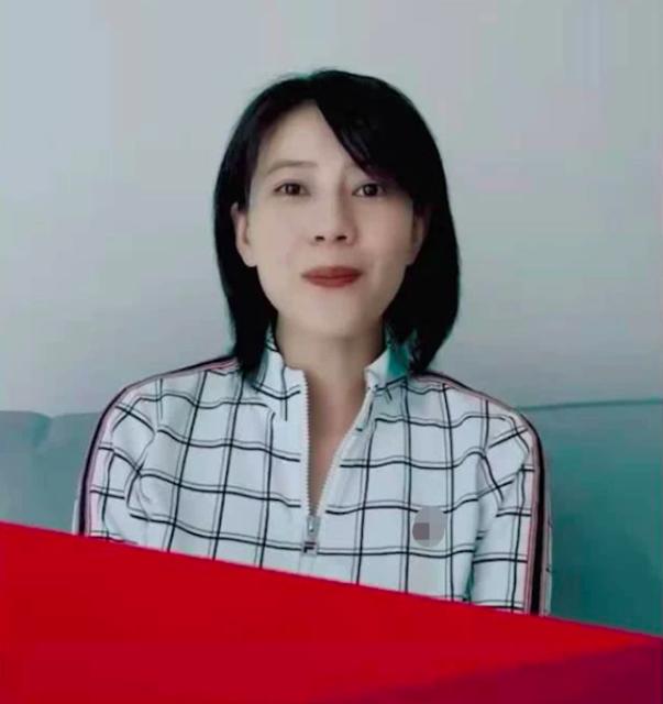 gao yuanyuan pregnant?
