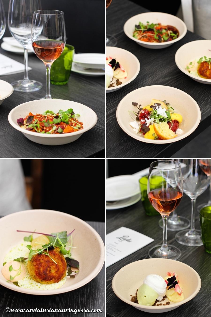 Taste of Helsinki 2017_Andalusian auringossa_ruokablogi_16