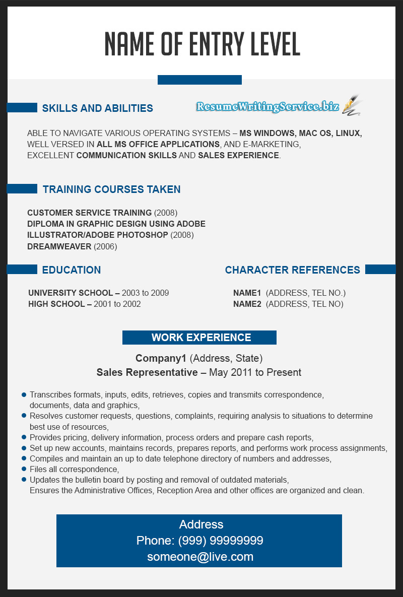 Free Resume Templates Google Free Resume Templates Google Docs Cover Letter  For Template 87 In Google