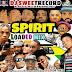DJ Sweet Records Spirit Loaded Mix