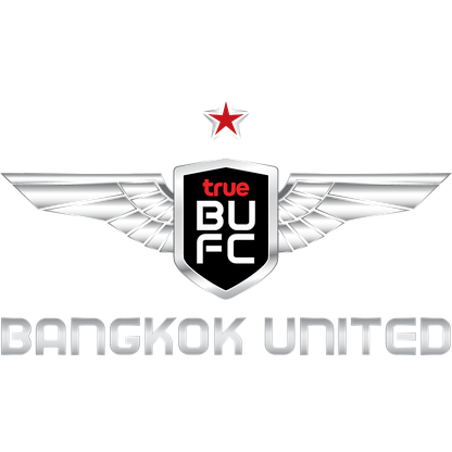2019 2020 Recent Complete List of Bangkok United Roster 2018 Players Name Jersey Shirt Numbers Squad - Position