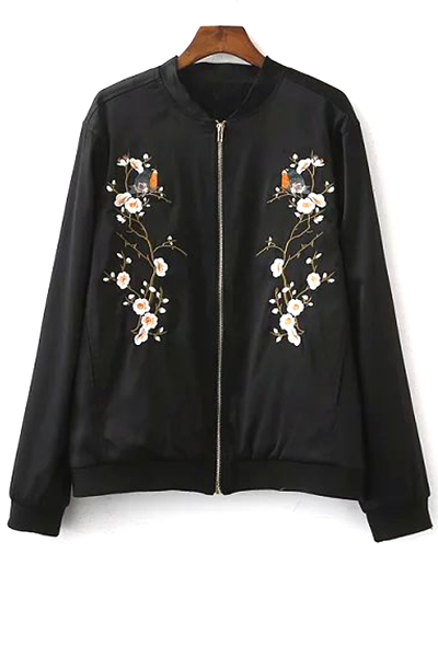 http://www.zaful.com/embroidered-baseball-jacket-p_201551.html