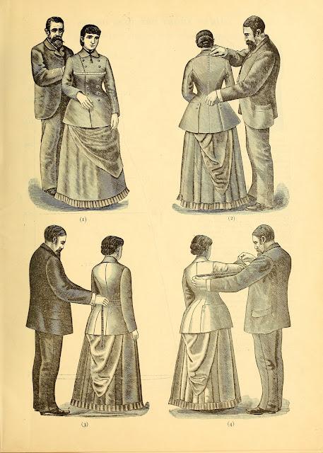 The National Garment Cutter - pg 7
