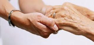 Demencia sintomas e tratamento