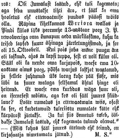 403bfe33814 Eesti Postimees ehk Näddalaleht, nr.