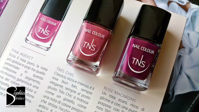 tns cosmetics - capsule collection_05