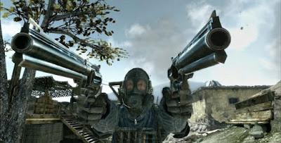 Call Of Duty Warfare 3 Setup Download