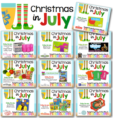 Christmas In July Color Street.Christmas In July Giveaway Hop