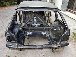 BMW 328i Touring drift le drakkar!!! dans under construction 14222110_626900547484274_294281279770937194_n