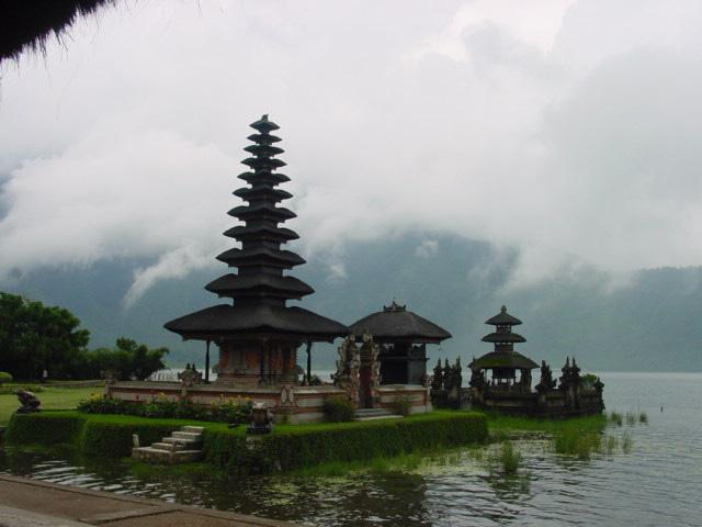 Unesco tetapkan Danau Batur jadi geopark dunia - Berita ...