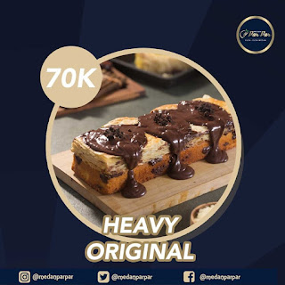 parpar-heavy-original