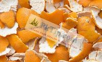 Orange Peel For Dark Inner Thighs
