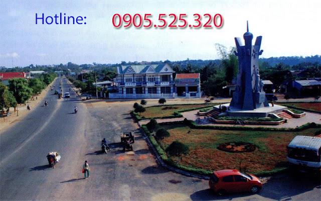 Lắp Đặt Internet FPT Huyện Đăk Hà