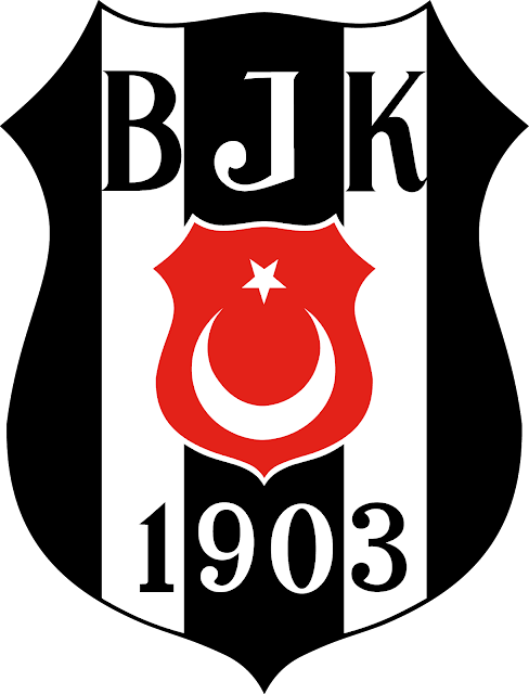 download logo besiktas turkey svg eps png psd ai vector color free #besiktas #logo #flag #svg #eps #psd #ai #vector #football #free #art #vectors #country #icon #logos #icons #sport #photoshop #illustrator #turkey #design #web #shapes #button #club #buttons #apps #app #science #sports