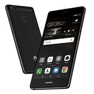 طريقة عمل روت لجهاز Huawei P9 Lite